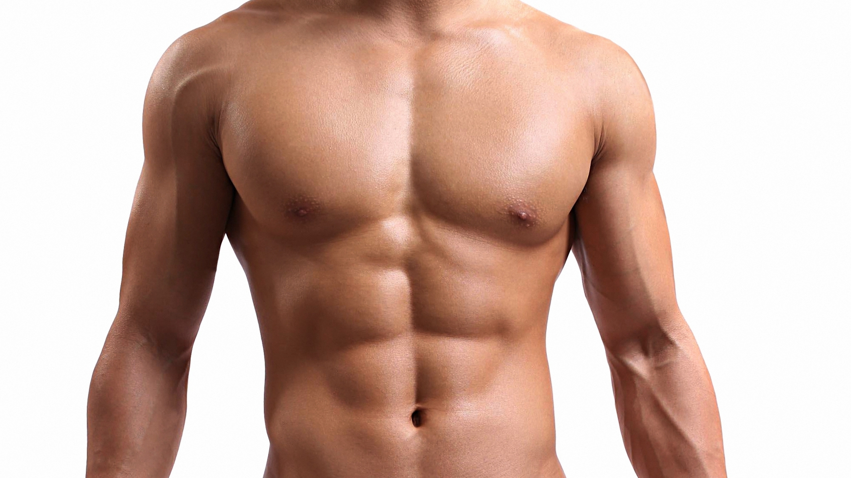 how to get muscle definition in abs